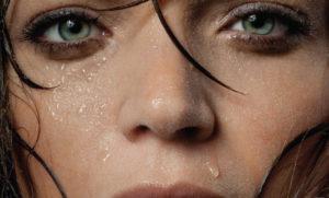 代償性発汗を抑える方法